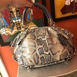 Coach handbag 🎀